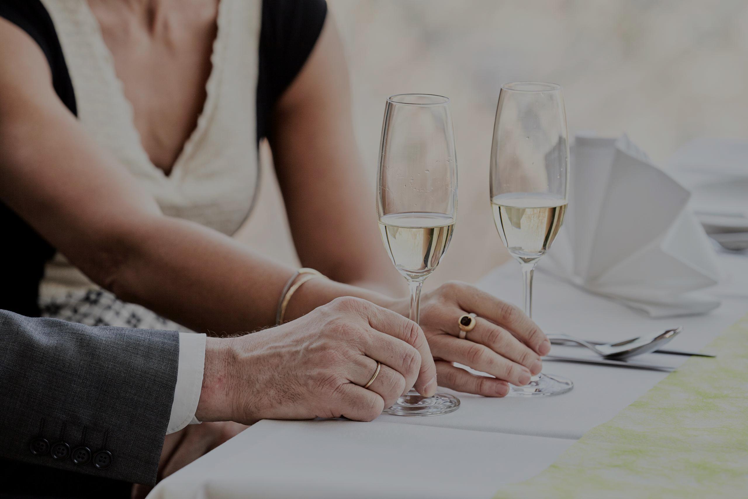 Hochzeitsredner, Hochzeitsprediger, Ehekurs, Eheseminare, Elternkurs, Erziehungskurs, Ehevorbereitung